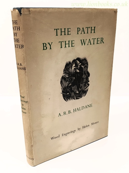 Image for The Path by the Water