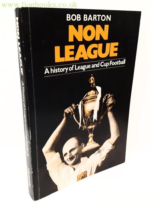 Image for Non League