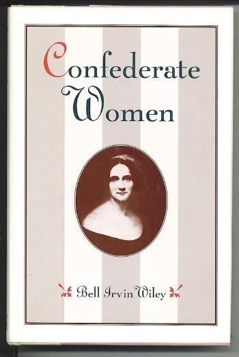 Image for Confederate Women