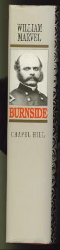 Image for Burnside