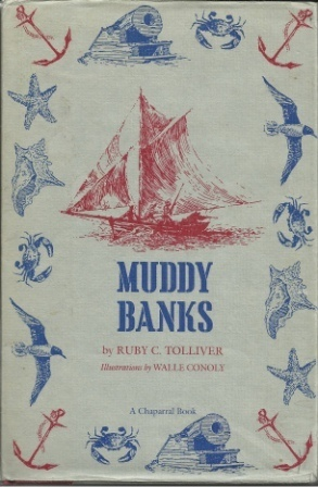 Image for Muddy Banks