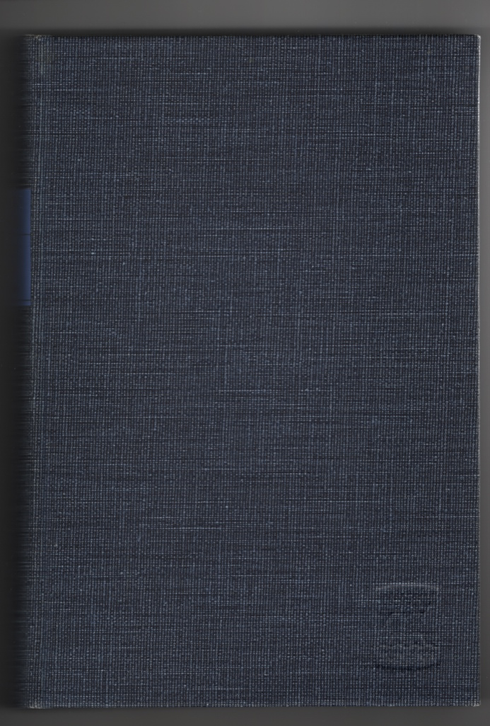 Hoosier Caravan : a Treasury of Indiana Life & Lore, Banta, R. E. (editor)