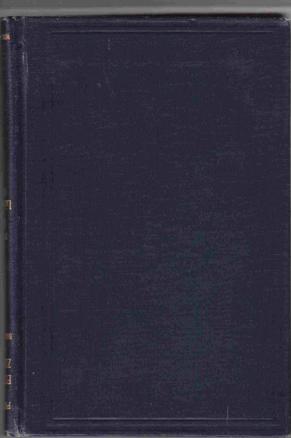 Principles of Economic Zoology:  Part I. Field and Laboratory Guide, Daugherty, L. S. / Daugherty, M. C.