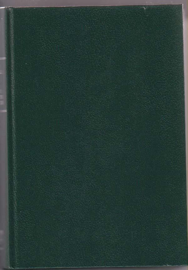 Image for Oeuvres Poetiques Completes. Edition Critique. Tome VI. Idylles Pressiennes, Trente-Six Ballades Joyeuses Rondels