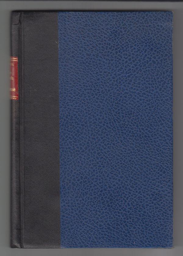 Image for O Congo Portugues E As Suas Riquezas [The Portuguese Congo and its Riches] (Portuguese Edition)