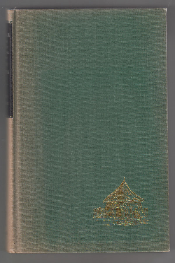 Remarks on the Country Extending from Cape Palmas to the River Congo; with an Appendix Containing an Account of the European Trade with the West Coast of Africa, Adams, John