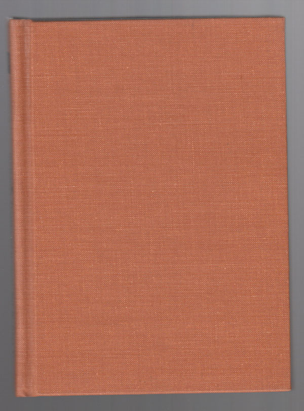 A View of the American Slavery Question, Barrows, Elijah P.