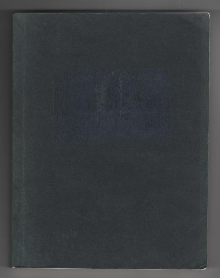 Trade and Politics on the Congo Coast 1770-1870, Broadhead, Susan Herlin