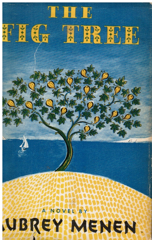 Image for The Fig Tree