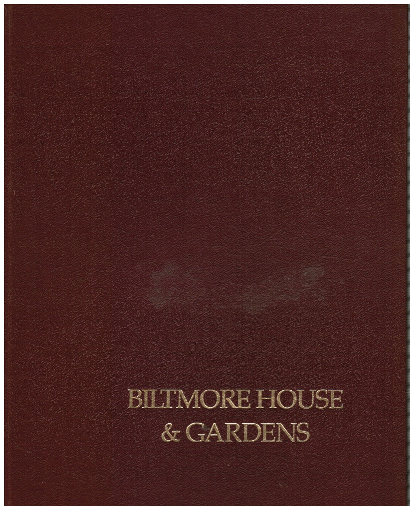 Image for Biltmore House & Gardens