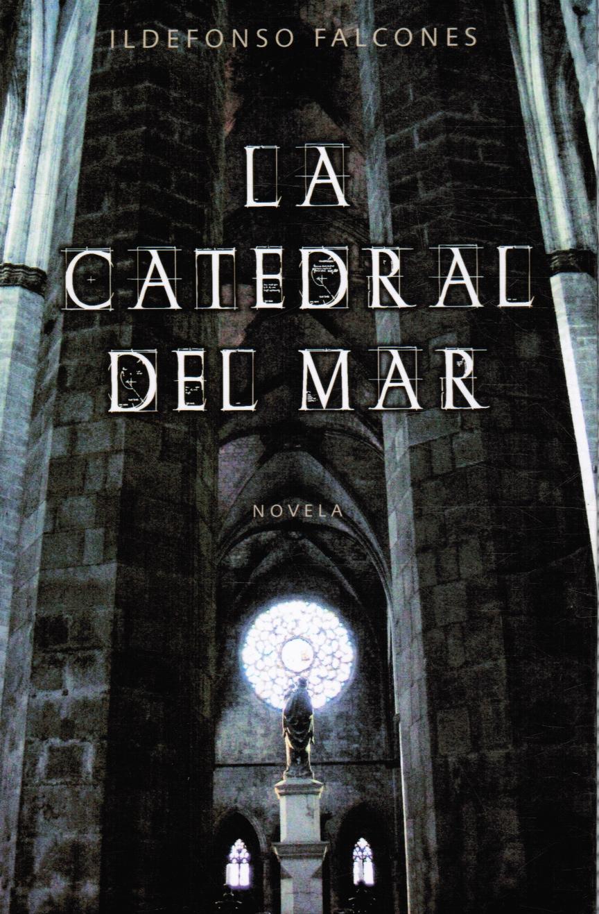 Image for La Catedral Del Mar