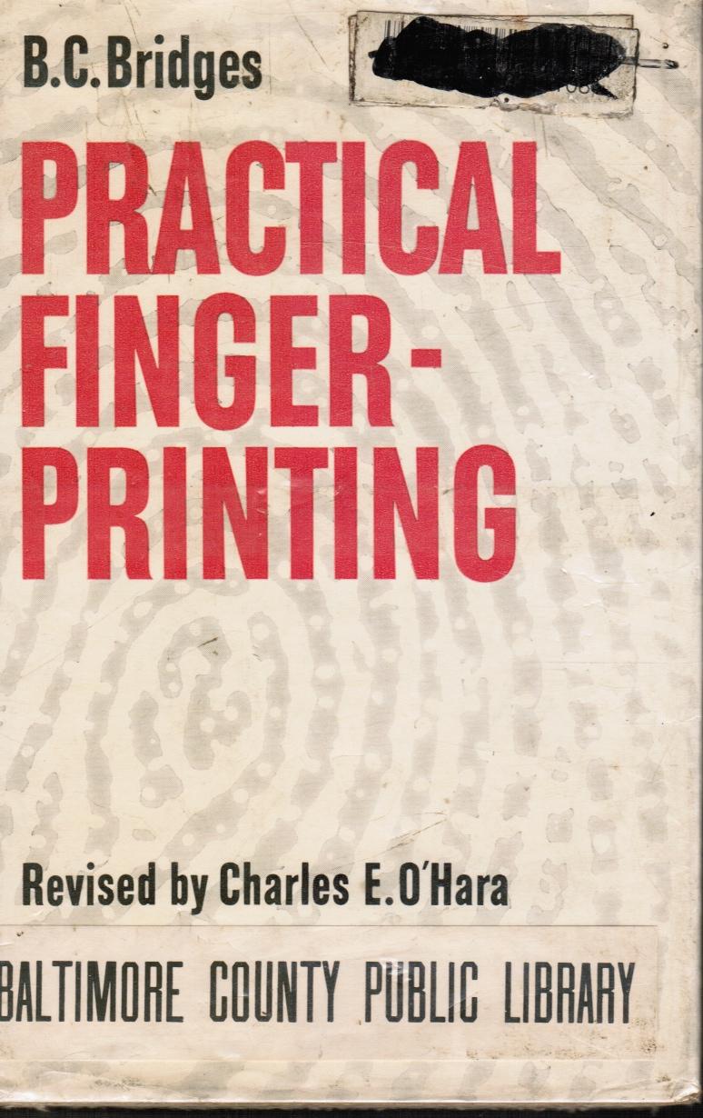 Image for Practical Fingerprinting