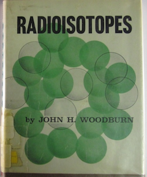 Image for Radioisotopes