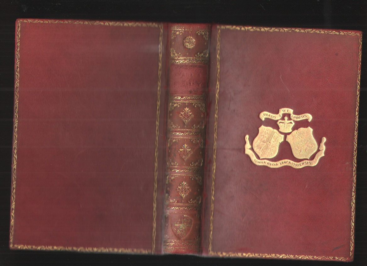 Image for Charles Kingsley His Letters and Memories of His Life