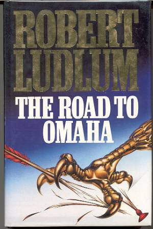 Image for THE ROAD TO OMAHA