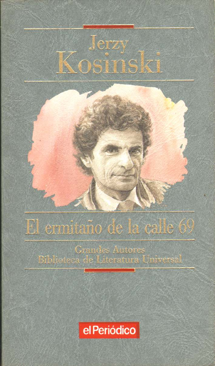 Image for EL ERMITAO DE LA CALLE 69