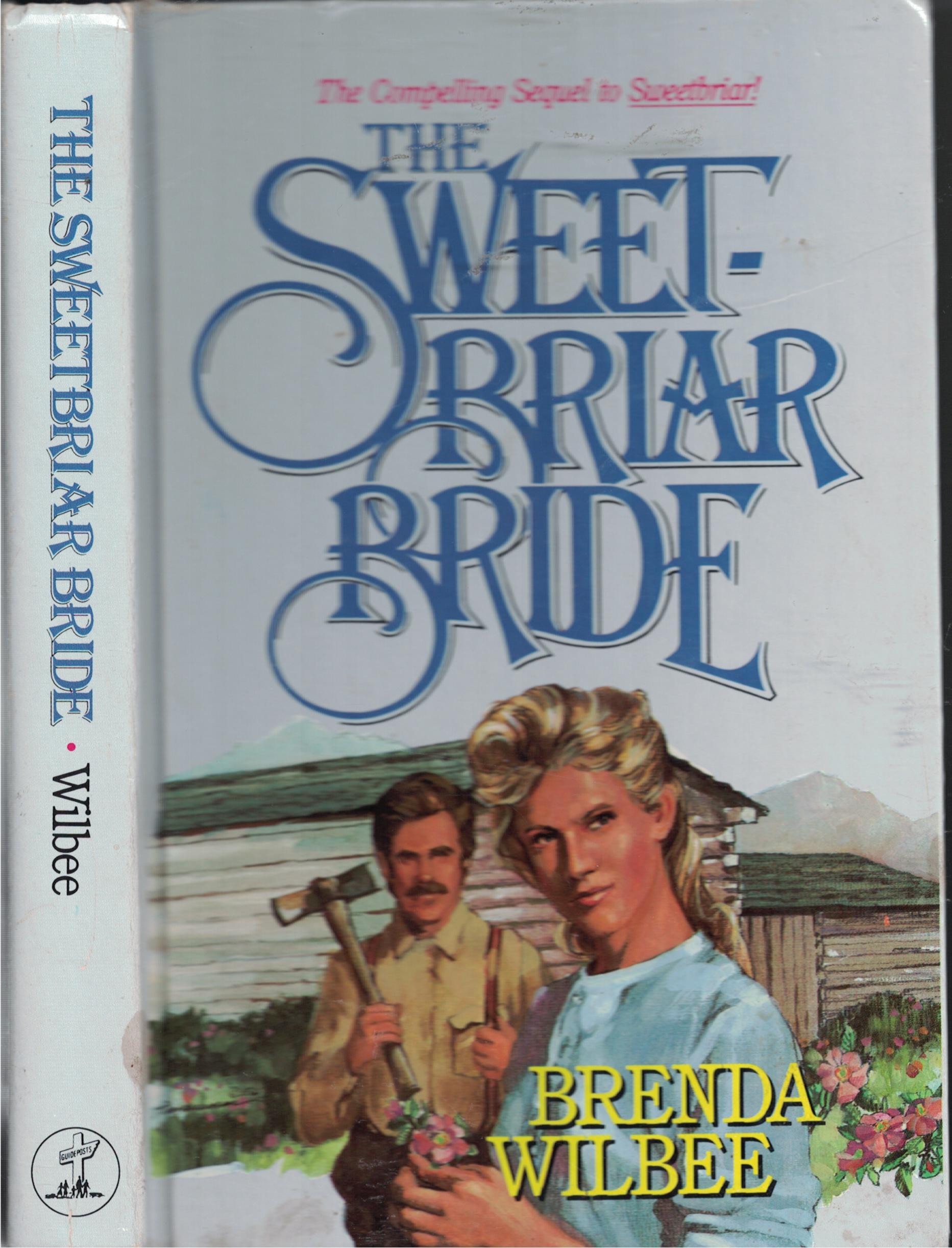 Image for Sweetbriar Bride
