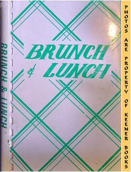 Image for Brunch & Lunch - With The Whitefish Bay Woman's Club