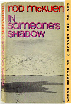 Image for In Someone's Shadow