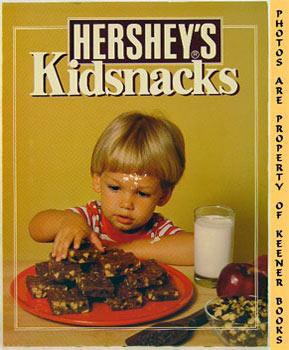 Image for Hershey's Kidsnacks