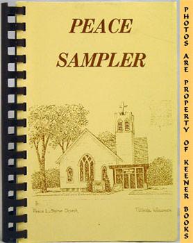 Image for Peace Sampler