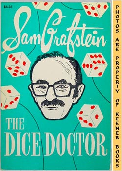 Image for The Dice Doctor