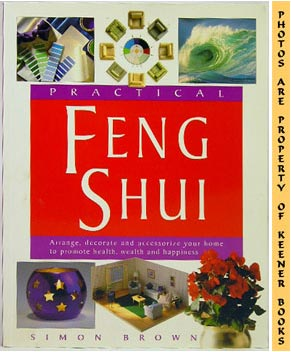 Image for Practical Feng Shui