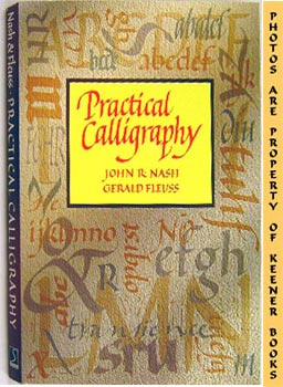 Image for Practical Calligraphy