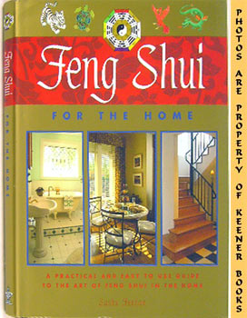 Image for Feng Shui For The Home