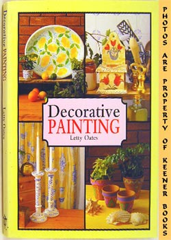 Image for Decorative Painting
