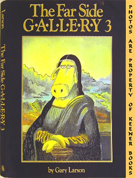 Image for The Far Side Gallery 3