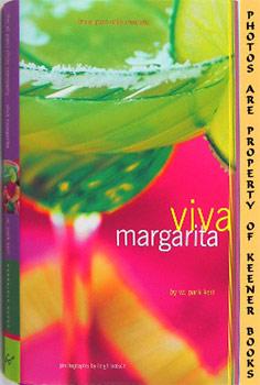 Image for Viva Margarita