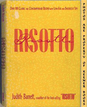 Image for Risotto Risotti
