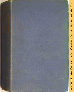 Image for Departmental Ditties And Ballads And Barrack Room Ballads (Authorized Edition)