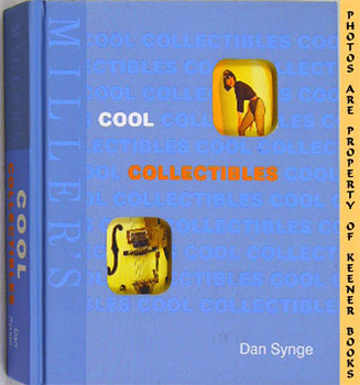 Image for Miller's Cool Collectibles