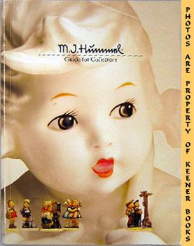 Image for M. I. Hummel Guide For Collectors