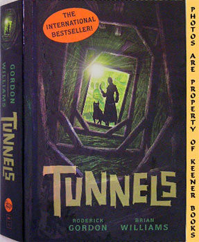 Image for Tunnels
