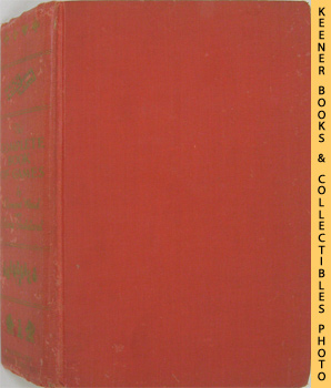 Image for The Complete Book Of Games