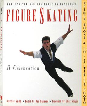 Image for Figure Skating (A Celebration)