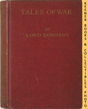 Image for Tales Of War