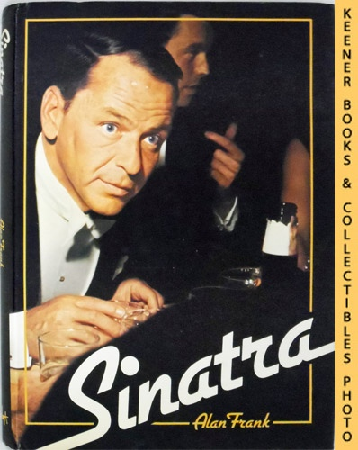 Image for Sinatra