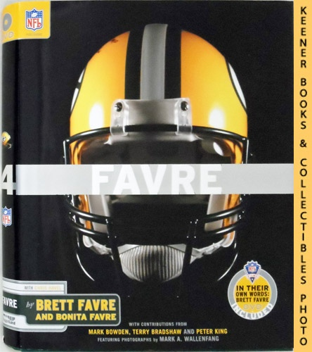 Image for Favre