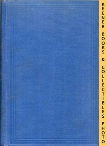 Image for The Wisconsin Blue Book 1948