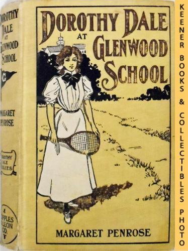 Image for Dorothy Dale At Glenwood School