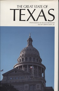 Image for The Great State Of Texas