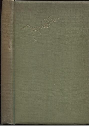 Image for Joseph Conrad in the Congo