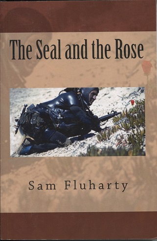 Image for The Seal and the Rose
