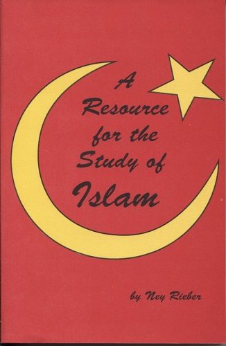 Image for A Resource for the Study of Islam