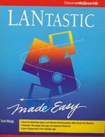 Image for LANtastic Made Easy