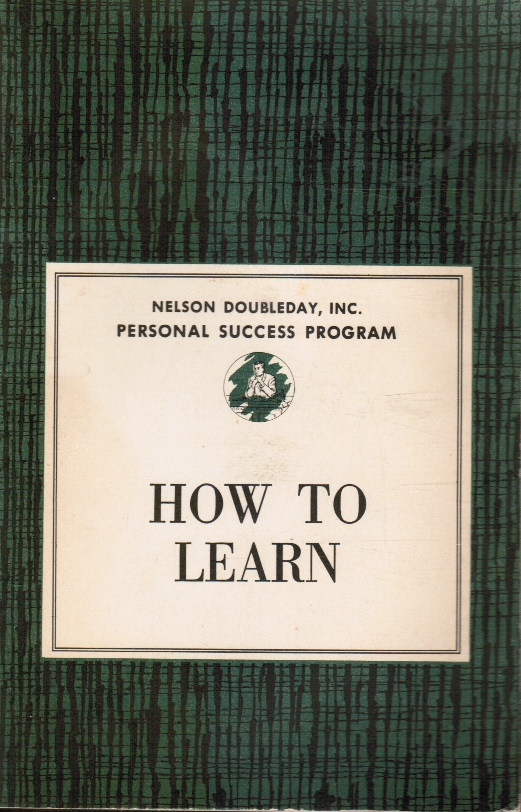 Image for How to Learn